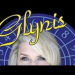 Join Numerologist Glynis McCants for a You Tube LIve Event!