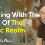 Powerful Technique To Accelerate Your Healing With The Help Of The Devic Realm | Brett Bevell