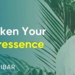 "What Is Clairessence Or ""Clair Senses� & How To Awaken This In You 