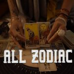 """A PERSONAL READING WITH SAL - """"IS THIS REALLY YOUR SOULMATE?"""" ALL ZODIAC TAROT READING"""