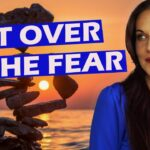 How to Get Over the Fear of Responsibility