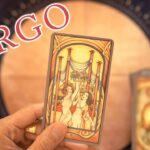 "VIRGO - ""HOW DO THEY TRULY FEEL ABOUT YOU?"" OCTOBER 16-23 WEEKLY TAROT READING"