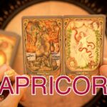 """CAPRICORN - """"COLD HARD FACTS"""" OCTOBER 24-31, 2020 WEEKLY TWIN FLAME TAROT READING"""