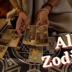 """A PERSONAL READING WITH SAL - """"CAN THIS BE FIXED?"""" ALL ZODIAC TAROT READING"""