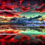 Everything is always working out for me - Abraham - Esther Hicks