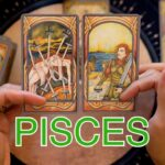 "PISCES - ""THIS IS NOT OVER"" OCTOBER 24-31, 2020 WEEKLY TWIN FLAME TAROT READING"