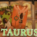 """TAURUS - """"MAGNETIC ATTRACTION"""" OCTOBER 24-31 WEEKLY TWIN FLAME TAROT READING"""