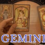 "GEMINI - ""YES, THIS IS THE ONE"" OCTOBER 24-31 WEEKLY TWIN FLAME TAROT READING"