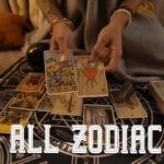 """A PERSONAL READING WITH SAL - """"IS IT OVER THIS TIME?"""" ALL ZODIAC TAROT READING"""