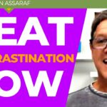 Beat Procrastination Now