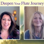 Deepen Your Flute Journey Q&A with Christine Stevens
