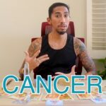 """CANCER - """"WHEN THINGS GET SERIOUS, THEY BOUNCE"""" OCTOBER 24-31, 2020 WEEKLY TWIN FLAME TAROT READING"""