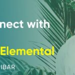 The Fire Elemental: How To Connect With It For Powerful Transformations | Manex Ibar