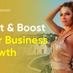 The Better, More Intentional Way To Start And Boost Your Business Growth | Regan Hillyer