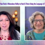 The Language of Subtle Energy Q&A with Ellen Meredith