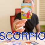 """SCORPIO - """"YOU HAVE OPTIONS, TIME TO PICK"""" OCTOBER 24-31, 2020 WEEKLY TWIN FLAME TAROT READING"""