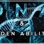 The Video They Don't Want You To See...   The 12 Strains of DNA