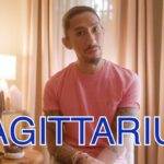 """SAGITTARIUS - """"FINDING OUT THE TRUTH"""" END OF OCTOBER, 2020 TWIN FLAME TAROT READING"""