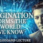 """How to Create Mental REALITES And Travel To Worlds Through Imagination"" 