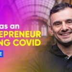 How To Handle Challenging Times As An Entrepreneur | Gary Vee