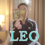 """LEO - """"WILL THE ONE WHO WALKED AWAY RETURN?"""" END OF OCTOBER, 2020 TWIN FLAME TAROT READING"""