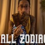 """A PERSONAL READING WITH SAL - """"WILL THEY EVER BE READY TO COMMIT?"""" ALL ZODIAC TAROT READING"""