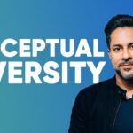 Why your best ideas come in the shower… | Vishen Lakhiani