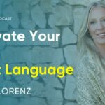 How To Activate Your Own Light Language For Energy Healing