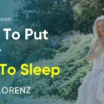 How To Put Your Ego To Sleep By Connecting With Your Higher Self