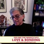 Total Meditation - Feeling the Miracle  - #12 - Love and Bonding