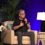 Living The Life You Want - Deepak Chopra