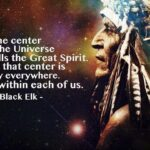 Ancient Knowledge - Expand your Consciousness