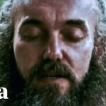 The Life and Teachings of Ram Dass