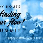 How To Transform Your Thoughts | Flow Summit 2020 | Hay House