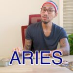 """ARIES - """"SOMEONE CANNOT BE TRUSTED"""" OCTOBER 16-23, 2020 WEEKLY TWIN FLAME TAROT READING"""