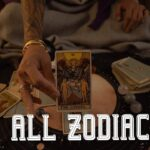 """A PERSONAL READING WITH SAL - """"THE MESSAGE YOU'VE BEEN WAITING FOR"""" ALL ZODIAC TAROT READING"""