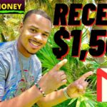 How To RECEIVE $1,500 From YOUR PAST! ( MONEY EMAIL UPDATE 10/14/20 ) 🤑