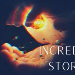 3 Mind-Blowing Law Of Attraction Stories! (That Prove It Works!) | POWERFUL STUFF!