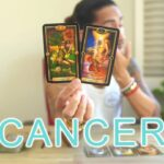 "CANCER - ""I WANT THEM TO STAY"" OCTOBER 16-23 WEEKLY TWIN FLAME TAROT READING"