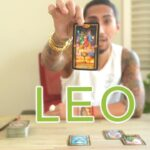 "LEO - ""IF ONLY"" OCTOBER 16-23 WEEKLY TWIN FLAME TAROT READING"