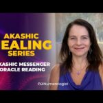 Akashic Records Oracle Reading ✨ | Knowledge IS Power!