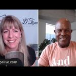 Spiritual Tools for Difficult Times with Michael Bernard Beckwith