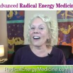 Advanced Radical Energy Medicine Q&A with Cyndi Dale