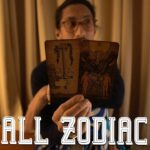 "A PERSONAL READING WITH SAL - ""WILL THIS PERSON EVER COMMIT?"" ALL ZODIAC TAROT READING"