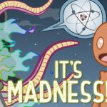 Metaphysical Madness ~ Spirit Science 39 (Part 4)