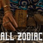 """A PERSONAL READING WITH SAL - """"WHY THEY CAN'T EXPRESS THEIR FEELINGS"""" ALL ZODIAC TAROT READING"""