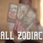 """JUST FOR THE BROS - """"WHY SHE IS IGNORING YOU"""" ALL ZODIAC TAROT READING"""