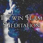 11/11 Intersection of Dreams Twin Flame Guided Meditation