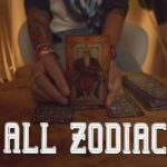 """PERSONAL TAROT AFTER DARK - """"WILL WE RECONCILE?"""" ALL ZODIAC TAROT READING"""