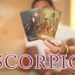 "SCORPIO - ""THIS IS WHAT YOU ARE MANIFESTING"" NOVEMBER 15-30, 2020 BI-WEEKLY TAROT READING"